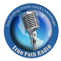 True Path Christian Radio