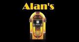 Alans Golden Oldies