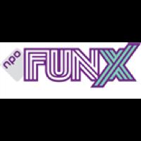 NPO FunX Hiphop