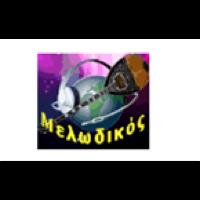 Melodikos Laikos