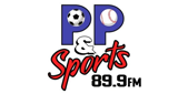 P&P Sports