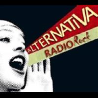 ALTERNATIVAradioROCK