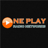 One Play Radio Networks