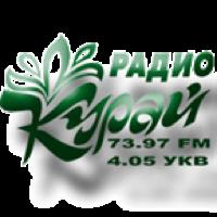 Radio Kuray - Радио Курай