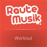 RauteMusik.FM Traurig