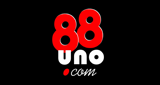 88.1 FM