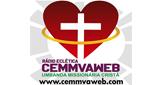 Rádio CEMMVA Web