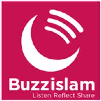 Islamic Lectures 24/7 Buzzislam