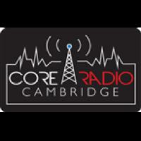 Core Radio Cambridge