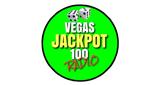 100 Las Vegas Jackpot Radio