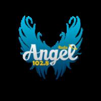 Angel 102.8