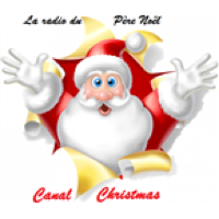Canal Christmas