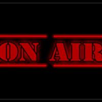 Skyradio 80s