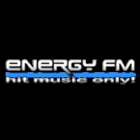 Energy FM Romania