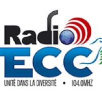 Radio ECC