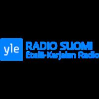 YLE Etela-Karjalan