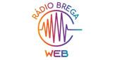Radio Brega Web