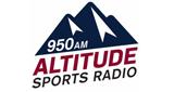 Altitude Sports Radio 950 AM
