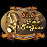 Radio Sao Joao FM