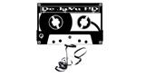Radio DEJAVU HD