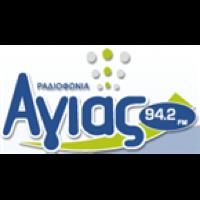 Radiofonia Agias