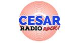 CESAR RadioRock