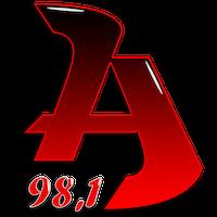 ALFA 98.1