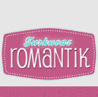 Radyo Turkuvaz Romantik