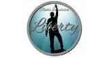 Radio Bautista Liberty