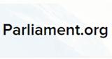 Parliament Radio