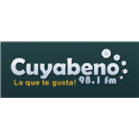 98.1 Cuyabeno FM