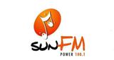 Radio Sun FM