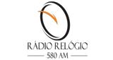 Rádio Relógio RJ