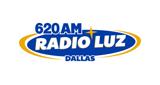 Radio Luz 620 AM
