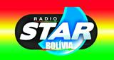 Rádio Star Bolívia