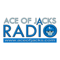 Ace of Jacks Radio Xtra