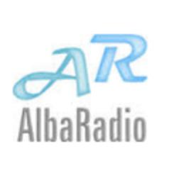 RTV ART - AlbaRadio