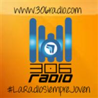 306Radio