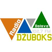 Radio Džuboks