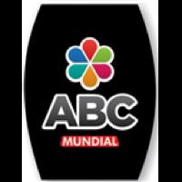 ABC MUNDIAL RADIO