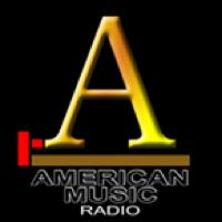 RADIO AMERICANMUSIC