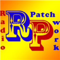 Radio Patchwork