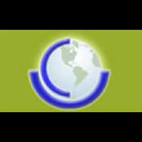 Radio la voz internacional - Radio Adventista