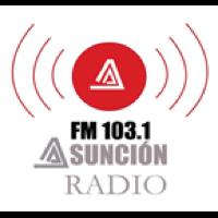 Asunción FM