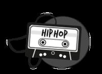1LIVE HipHop