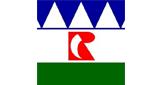 Radio Karpata En Vivo