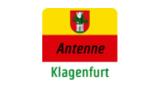 Antenne Klagenfurt