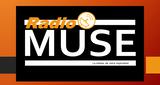 (((Radio Muse Fm La station de votre Inspiration