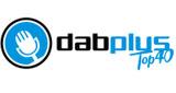 DAB Plus Top 40