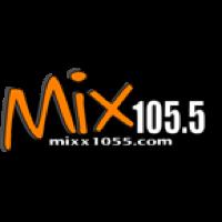 Mixx 105.5